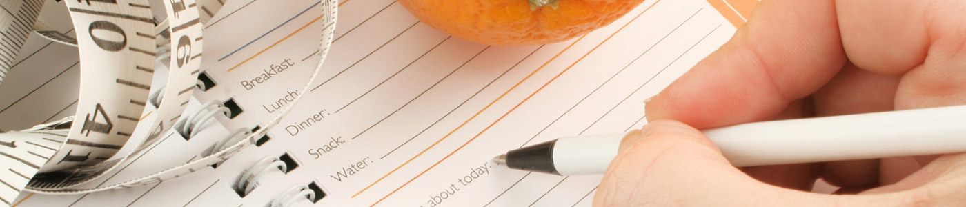Diet Consultation