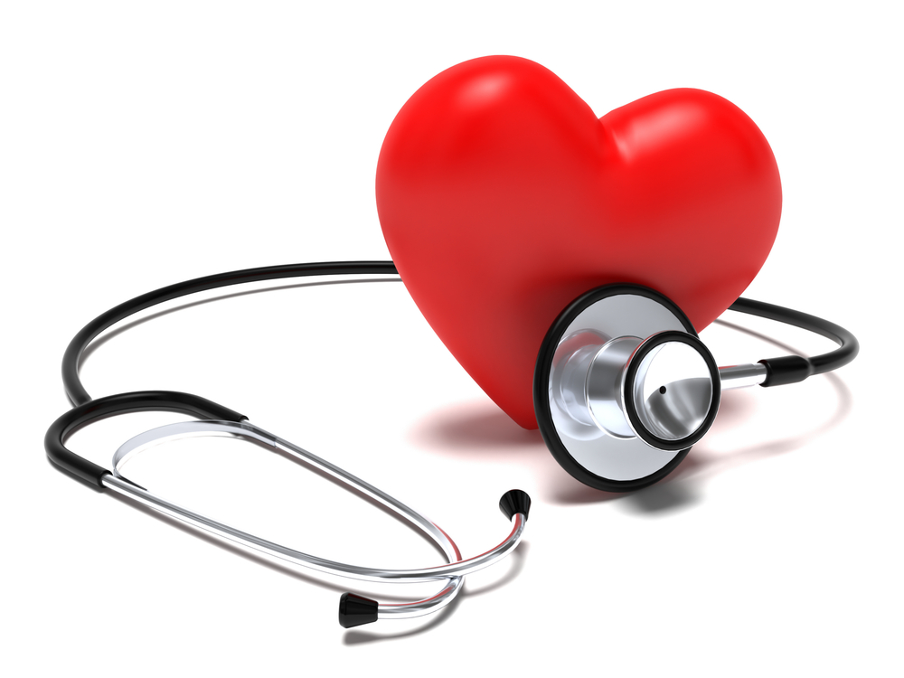 Tips That Always Keeps Your Heart Healthy
