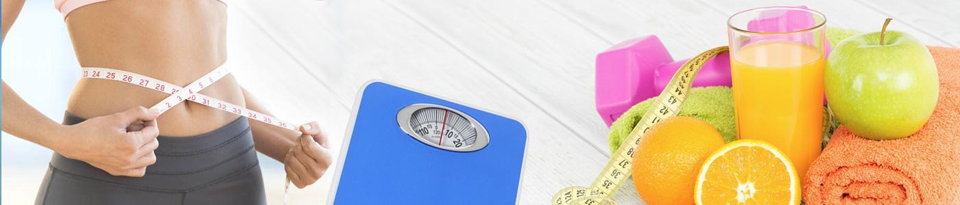 Women Diet Plan for Weight Loss