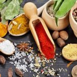 Natural Blood Thinners for Healthy Heart