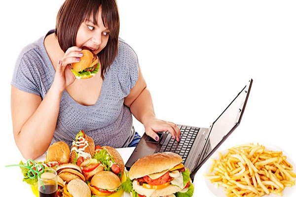 overeating | healthy eating habits