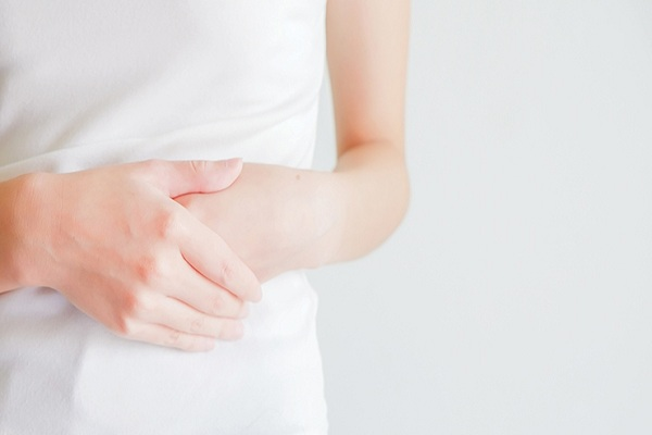 Proper Digestion | benefits of dandelion tea